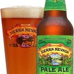 BLU JAM CAFE - Sierra Nevada Pale Ale