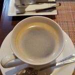 ラクレ - コーヒー