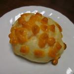 49474475 - コロコロチーズ