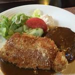 洋食レストラン桜 -