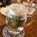49477909 - 月桃茶(妊婦○、ノンカフェイン)