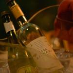 いしはら - ヨーロッパ中心のワイン