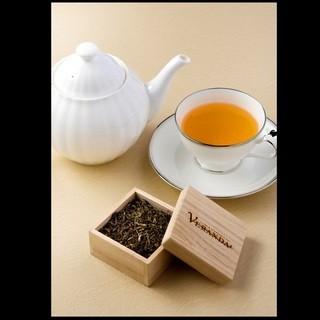 """""""おいしい紅茶の店"""""""