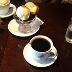 喫茶どんぐり -