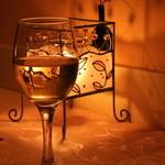 ラトゥール - グラスワイン白(500円)