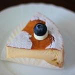49500603 - チーズケーキ