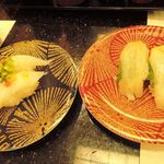 水天 - 寿司