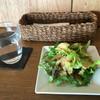 shohokamin - 料理写真:サラダ