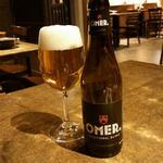 49507847 - ベルギービール