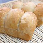 SPACE 092 おぐにパン -