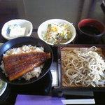 4951995 - 三男¥850
