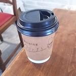 燻製ダイニング OJIJI - テイクアウトコーヒー付き