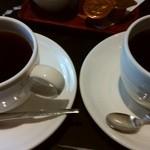 Cafe 151@ -