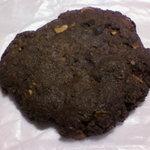 テカポ - 料理写真:チョコチャンク