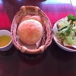 カフェレストラン エピソード -