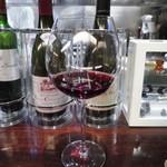 ルール ブルー - ワイン