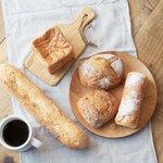 NEIGHBORS BRUNCH with パンとエスプレッソと - メイン写真: