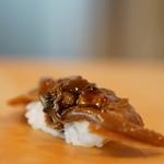 与志乃 - 蛤(はまぐり)
