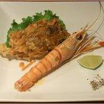 Vietnamese-Japanese Dining Bar ぽんぽこ -