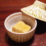 美榮 - 豆腐よう