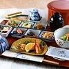 熊魚菴 たん熊北店 - 料理写真: