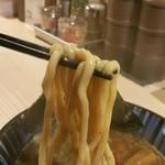 丸正 分店 - 麺リフト
