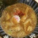 丸正 分店 - スープアップ