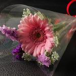 V2 TOKYO - お誕生日や結婚記念日等のお祝いには花束をご用意する事が可能です。