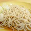 いわもとQ - 料理写真:ぶっかけ