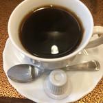 モリノ - コーヒー
