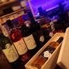 MIJ - ドリンク写真:山梨のまるき葡萄酒