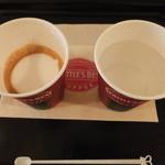 シアトルズ・ベスト・コーヒー -