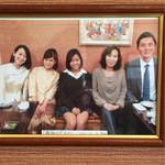 ライカノ - 松重豊さんの写真