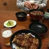 三福 - 料理写真: