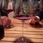 49581175 - ハウスワイン