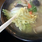 49587603 - 麺UP