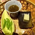 季節料理 新大阪 きらく -