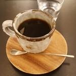 49594169 - コーヒー
