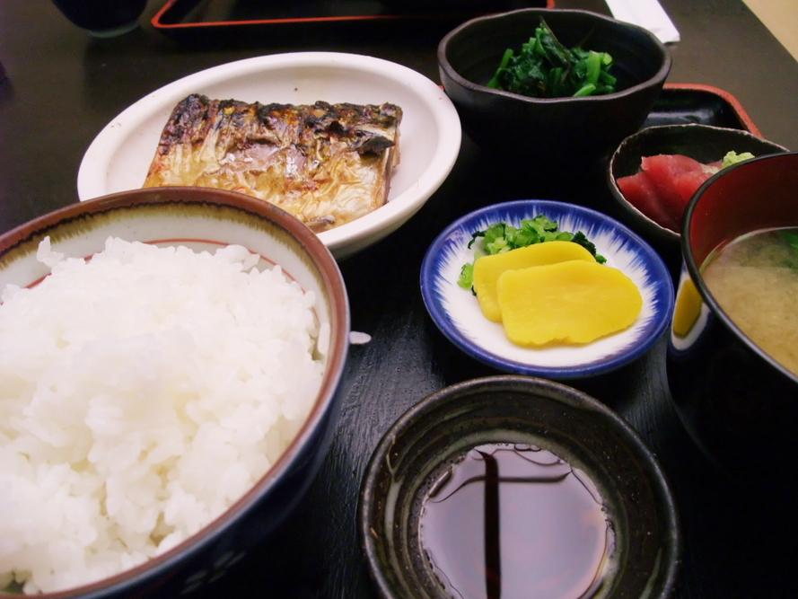 広島料理 安芸