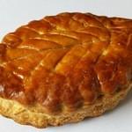 オーボンパン ビゴの店 - 料理写真: