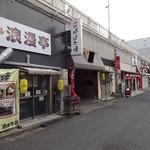 大吉 - 堺魚市場