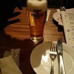 49612152 - 生ビール