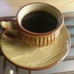 香珈 Beans&Cafe - コーヒー