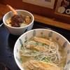 ほり田 - 料理写真:今回のセット^Q^