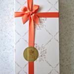 49627529 - 焼き菓子5種詰め合わせ