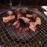 和田屋 がっちゃがちゃ - 料理写真: