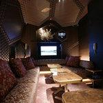 アンジェロ - カラオケ完備の個室ルームはパーティーや合コンの利用にも最適です