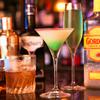 レストラン・ロマネ - ドリンク写真:飲み物は、ワイン・ビール・カクテルなど約100種類をご用意しています