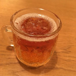 49665328 - 一口ビール