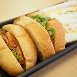 ドンク - 料理写真:セ・トレ・ボン・セゾン
